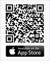 WIM AppStore