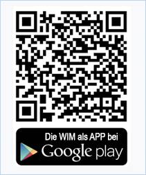 WIM Google Play